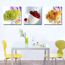 Pinterest Wall Art by Wall Decor 63 Awesome Image Of Kitchen Wall Art Decor Image Of
