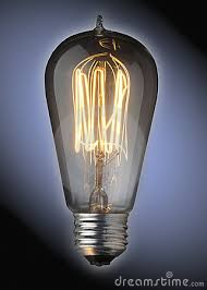 light bulb old style old fashioned light bulbs throughout bulb by sailorman via