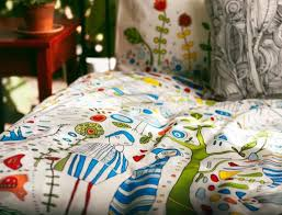 www whataboutmimi com discount duvet covers queen online