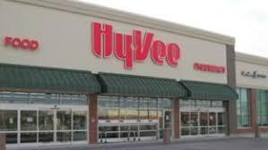 hy vee promoting dinner packs readies deals for black
