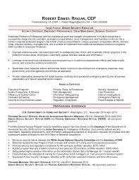 Office Assistant Resume Examples by Amazing Medical Assistant Resume Objective Statement Pictures