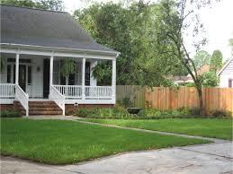 Landscaping Baton Rouge by Landscaping Blog Louisiana Greenseasons Greenseasons
