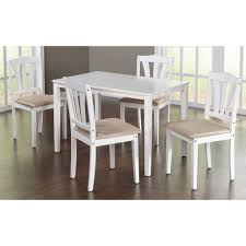 dining room magnificent walmart wood dining table walmart patio