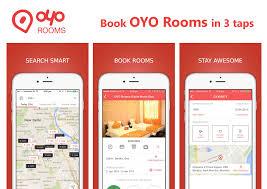 room cool rooms app home design popular top in rooms app