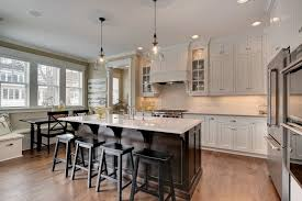 white range hood under cabinet under cabinet vent hood kitchen victorian with kitchen island