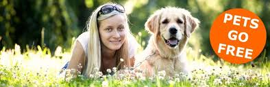 Dog Friendly Cottages Lake District by Goosemire Lake District Cottages Dog Friendly Holiday Cottages