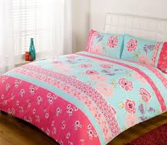 Printed Duvet Covers Blue Duvet Sets U2013 Special Quilts With Special Color Home And
