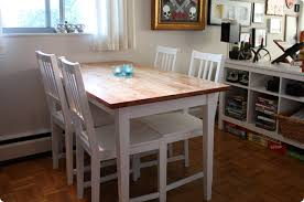 Dining Table Ikea Gallery Of Ikea Stockholm Dining Table Gallery - Ikea white kitchen table