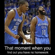 Funny Basketball Meme - mathpics mathjoke mathmeme pic joke math meme haha funny humor pun