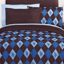 Polo Bedding Sets Us Polo Assn Bedding Pacificpillows