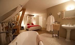 locations chambres d hotes la vallée des rêves location chambre d hôtes n 25g681 à les