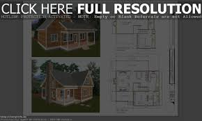 house plans 2 bedroom cottage 4 bedroom house plans loft corglife 2 bathroom stu luxihome