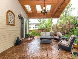 porch flooring ideas cheap porch ideas backyard awning ideas full size of roof designs