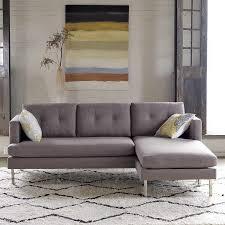 Au Sleeper Sofa Furniture Au Sleeper Sofa With Brick Walls How To