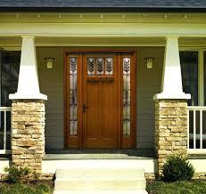 front door beautiful black contemporary front door photos modern