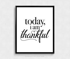 sale today i am thankful grateful quote thanksgiving