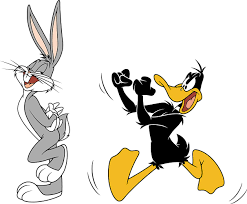 the road runner the bugs bunny road runner hour 1968 1978