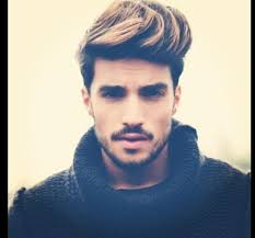 what is mariamo di vaios hairstyle callef mariano di vaio hair google da ara mariano di vaio pinterest