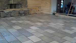 tiles lowes ceramic tile clearance 18x18 marble tile
