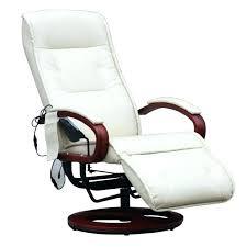 prix canap stressless neuf prix fauteuil stressless canape convertible prix fauteuil stressless