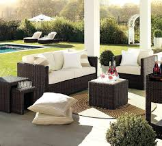 Nice Patio Ideas by Patio Ideas Good Patio Furniture Cheap Patio Furniture For Cheap