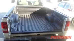 ford ranger bed ford ranger line x spray in bedliner makeover for bainbridge client