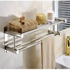 cheap bathroom storage ideas bathroom towels wall mounted towel storage bathrooms