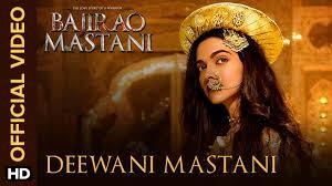 bajirao biography in hindi bajirao mastani songs reviews music reviews songs wallpapers