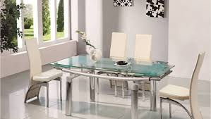 dining admirable extension tables dining room furniture