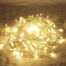 Decorative Christmas Lights Uk by 150 Led Warm White Chaser Fairy String Tree Xmas Decoration