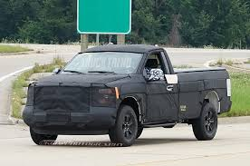 Ford F150 Truck Extended Cab - 2015 ford f 150 reviews and rating motor trend