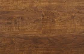 oak wood floor texture and fast floors cheap laminate flooring