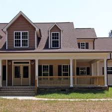 custom country house plans cottage style designs house tudor craftsman houses country