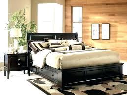 Platform King Size Bed Frame King Bed Platform Base The Best Platform Bed Frames King