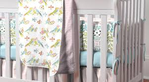 Coral Nursery Bedding Sets by Table Tribal Aztec And Arrows Crib Bedding Ideas Stunning Black