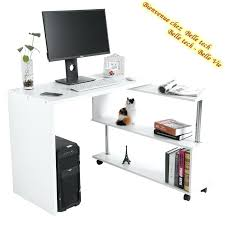 conforama informatique pc bureau bureau d angle ordinateur merveilleux bureau d angle pour
