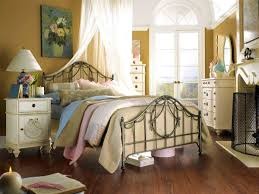 bedroom mesmerizing french bedroom decorating ideas home