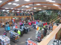 the 50 best running stores in america 2013 competitor com