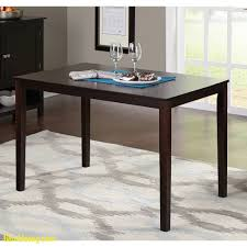 walmart round dining table dining room walmart dining room table inspirational dining room