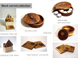 e thaan the craft shop delhi india handicraft wood craft and