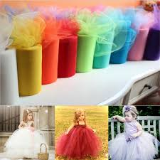 compare prices on christmas wedding gifts online shopping buy low
