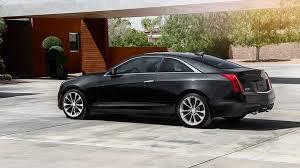 ats cadillac coupe plaza cadillac is a leesburg cadillac dealer and a car and