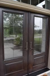 Buy Exterior Doors Where To Buy Front Door Popular Exterior Doors Lowes Menards Or
