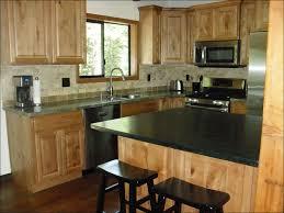 kitchen european kitchen design ikea kitchen storage cabinets