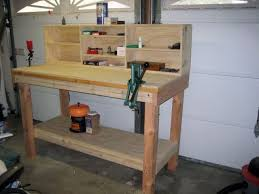 Woodworking Bench Height by Image Result For Reloading Bench Plans Reloading Bench