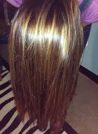 blonde hair with caramel lowlights beautiful hair color hair product technique blog