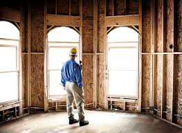 Home Renovation Estimated Home Remodeling Costs