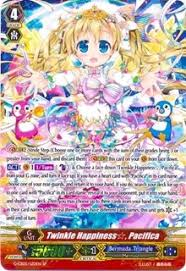 pacifica siege twinkle happiness pacifica sp g cb05 prismatic divas