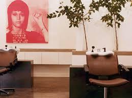 fourteen of new york u0027s best hair salons for a fresh summer cut