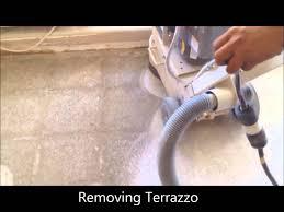 removing terrazzo flooring u2013 meze blog